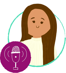 Podcast Lélia